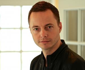Lars Ege Henriksen