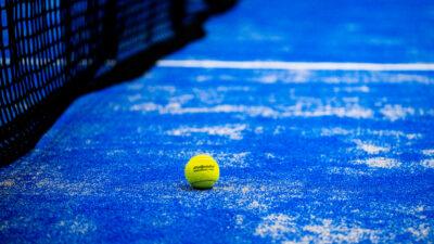 Racketclub by SHC